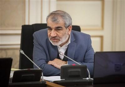 کدخدایی: 80 تن از نمایندگان ردصلاحیت شده با اعضای شورای نگهبان دیدار کردند
