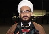 قرنطینہ سینٹرز میں موجود زائرین کی خدمت دینی فریضہ اورعظیم سعادت ہے، مولانا ہادی حسین