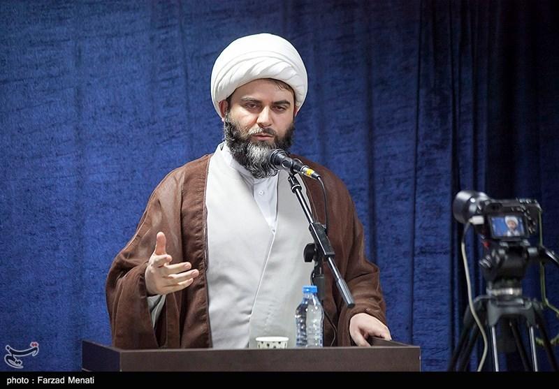 قزوین| مستضعفین در مکتب امام خمینی (ره) ولی نعمت جامعه هستند