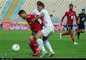 زمان بازی تراکتور - مس کرمان در جام حذفی مشخص شد