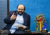 مؤدب: انقلاب اسلامی، جریان عدالت خواهی موحدانه است