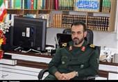 فرمانده سپاه استان سمنان: مسئولان مطالبات بهحق مردم را پیگیری کنند