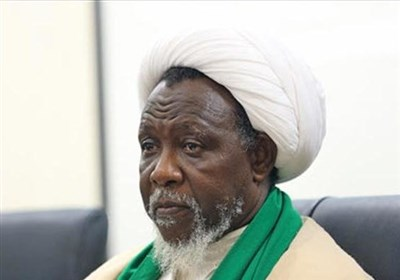 Supporters Demand Release of Nigerian Cleric Sheikh Zakzaky, Wife