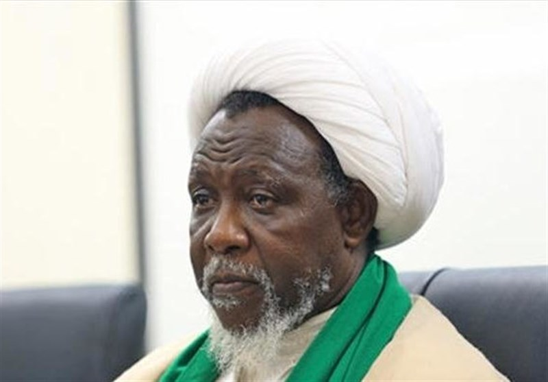 IMN Calls for Release of Sheikh Zakzaky amid Coronavirus Pandemic