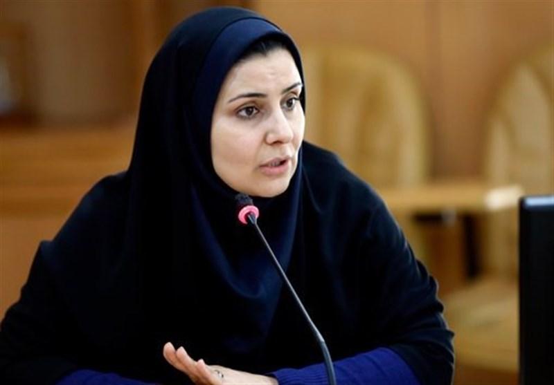 تأخیر دانشگاه تهران در تهیه طرح ساماندهی/ اقدام عملیاتی بدون طرح ساماندهی غیرقانونی است