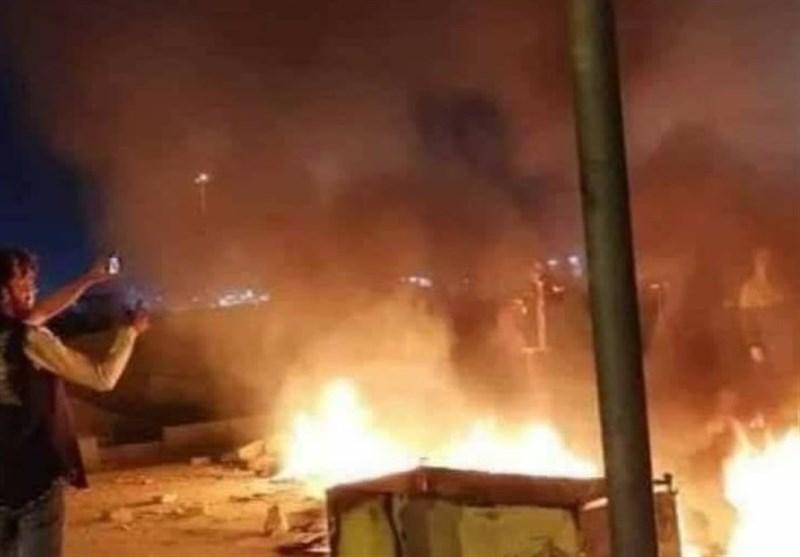 هشدار شدیدالحن دادستانی خوزستان به اشرار مسلح