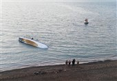 Death Toll Up to 42 After Migrant Boat Capsizes Off Djibouti