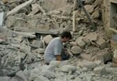 وجود گسلهای بسیار زیاد گیلان را به استانی زلزلهخیز تبدیل کرده است