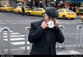 مرکز پاسخگویی کرونا در کرمانشاه راهاندازی شد