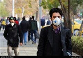Iran Intensifying Efforts to Contain Coronavirus