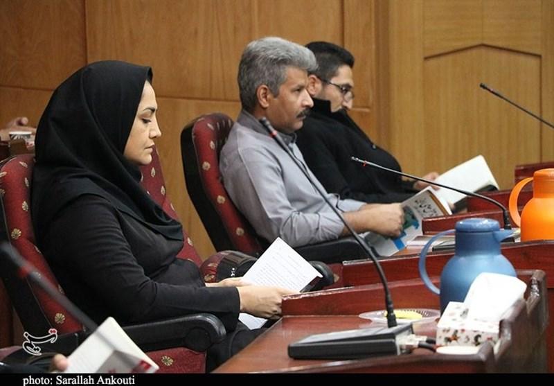 کتاب و ادبیات , سرانه مطالعه کتاب , استانداری کرمان ,