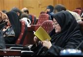 پنجشنبههای کتابخوانی استانداری کرمان به روایت تصویر