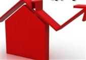 افزایش 3 درصدی قیمت مسکن در شرایط رکود انتظاری بازار