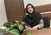 قرآن چه راهکاری برای حفظ حریم خصوصی در خانه ارائه میدهد؟