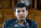کرمان| نگاه ما به مخاطرات طبیعی غیرفعال است/برنامهریزیها در کشور برای پس از بحران است