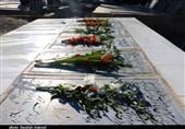 17 سال از زلزله بم گذشت اما برای بازماندگان به چه حالی؟