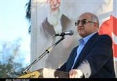 علت محرومیتهای جنوب کرمان باید بررسی شود