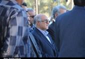 روایت روحانی روستای سیلزده جهر از بازدید سرزده و ناشناس استاندار کرمان