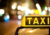 چالش تاکسیهای 3 مسافره که رضایت شهروندان را به دنبال داشته است!