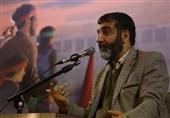 حسین یکتا: هیئت باید بنیان خانواده را تحکیم بخشد