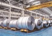 قیمت شمش فولاد بین 4500 تا 5100 تومان تعیین شد