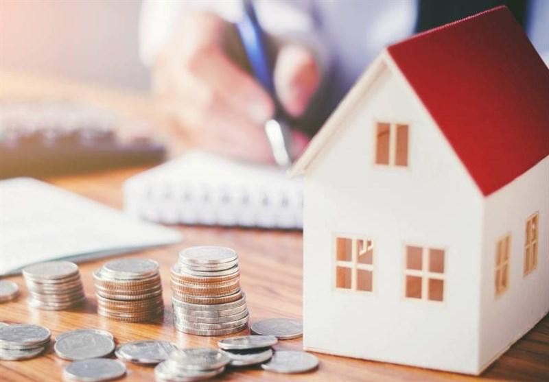جزئیات اخذ مالیات از خانههای خالی/ اتمام بارگذاری اطلاعات در سامانه املاک تا چند روز آینده