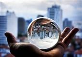 افزایش 181 درصدی قیمت مسکن طی 23 ماه اخیر/ انتشار تحولات بازار مسکن محرمانه میماند؟