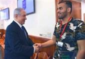 ادامه روندعادی سازی عربی صهیونیستی؛ گفتوگوی ویدئویی نتانیاهو با وبلاگنویس سعودی