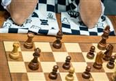 مسابقات آنلاین شطرنج ناشنوایان جهان| سه پیروزی و یک شکست برای نمایندگان ایران