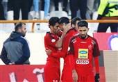 تاخیر در بازگشت بشار رسن به ایران
