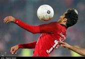 تیم فوتبال سردار بوکان در تلاش برای بازگشت به رتبه دوم جدول
