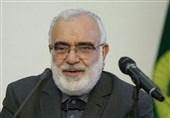 رئیس کمیته امداد به قالیباف تبریک گفت