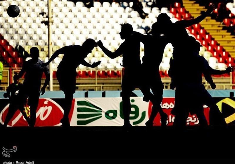 پشت پرده ورود فیفا و AFC به انتخاب سرپرست دبیرکلی فدراسیون فوتبال/اتاق فکرى که سناریوى تعلیق را دنبال میکند
