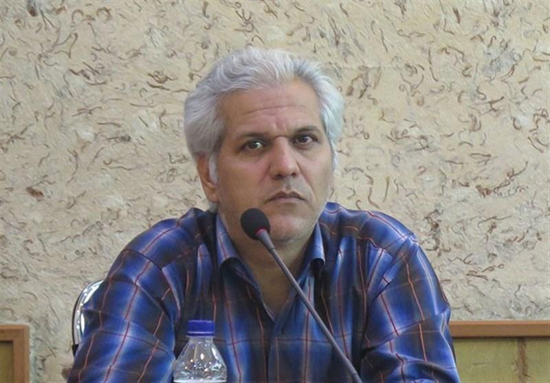 مؤسسه فرهنگی هنری شهرستان ادب , ادبیات داستانی ,