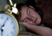 Sleep Vital for Teens' Mental, Physical Development: Study