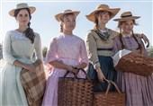 «زنان کوچک» مکتب رمانتیسیسم را در خدمت منافع ملّی درآورده است