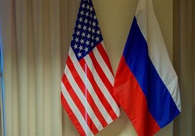 بازداشت مدیر ارشد شرکت گاز روسیه در آمریکا به اتهام کلاهبرداری مالیاتی