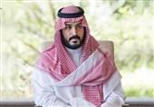 موقع أمریکی: محمد بن سلمان لا یحمل رؤیة وسجن وعذّب منافسیه