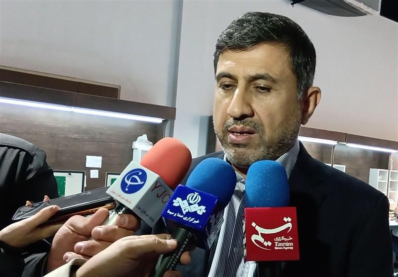 کاهش 30 درصدی ترافیک آزادراه تهران کرج با بهره برداری از پروژههای شهید همت و قطعه یک آزادراه تهران شمال