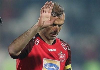 پایان نظرسنجی AFC درباره اسطوره ایرانی لیگ قهرمانان با برتری سیدجلال حسینی