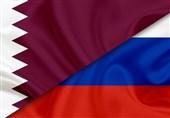 توافق روسیه و قطر برای لغو روادید