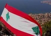 لبنان تجاوزگری رژیم اسرائیل به سوریه را محکوم کرد