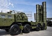 """نخستین آزمایش سامانه موشکی """"اس-500"""" روسیه در سال 2020"""