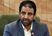 گفتوگو رزمایش مرکب ارتش نشاندهنده تحریمناپذیری قوای نظامی ایران است