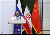 Security in Indian Ocean Guarantees Economic Interests: Iranian Commander