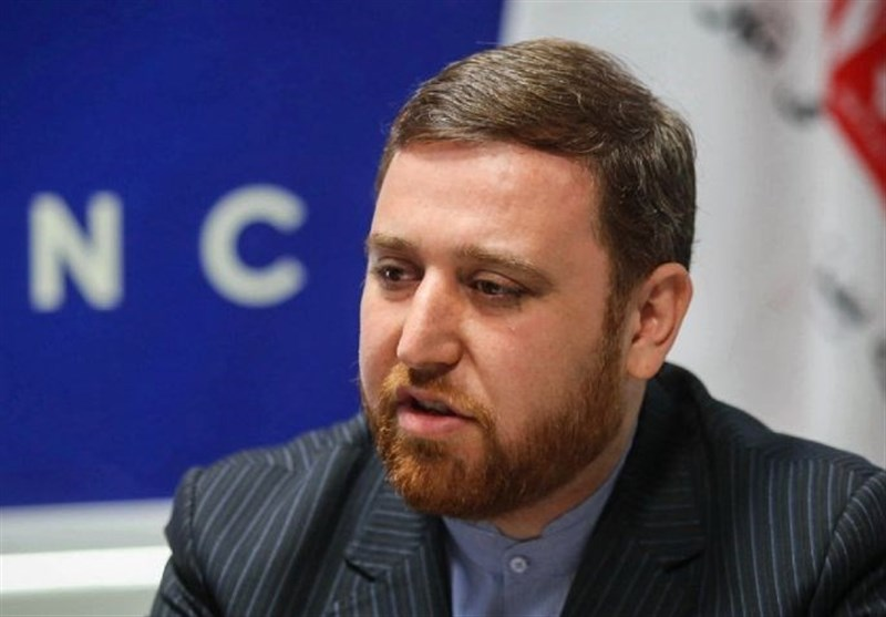 کاندیدای اختصاصی اسلامشهر در لیست تهرانِ شورای ائتلاف هنوز قطعی نیست