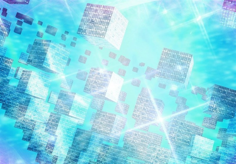 Scientists 'Teleport' Data between Chips for First Time