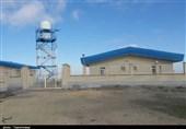 رادار هواشناسی در اردبیل به بهرهبرداری میرسد