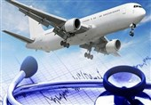 """""""تور سفرهای خارجی"""" اهدایی شرکتهای دارویی مشوق برخی پزشکان برای تجویز داروهای خاص!"""