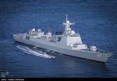 İran Donanması, Petrol Tankerlerine Yapılan Korsan Saldırısını Püskürttü